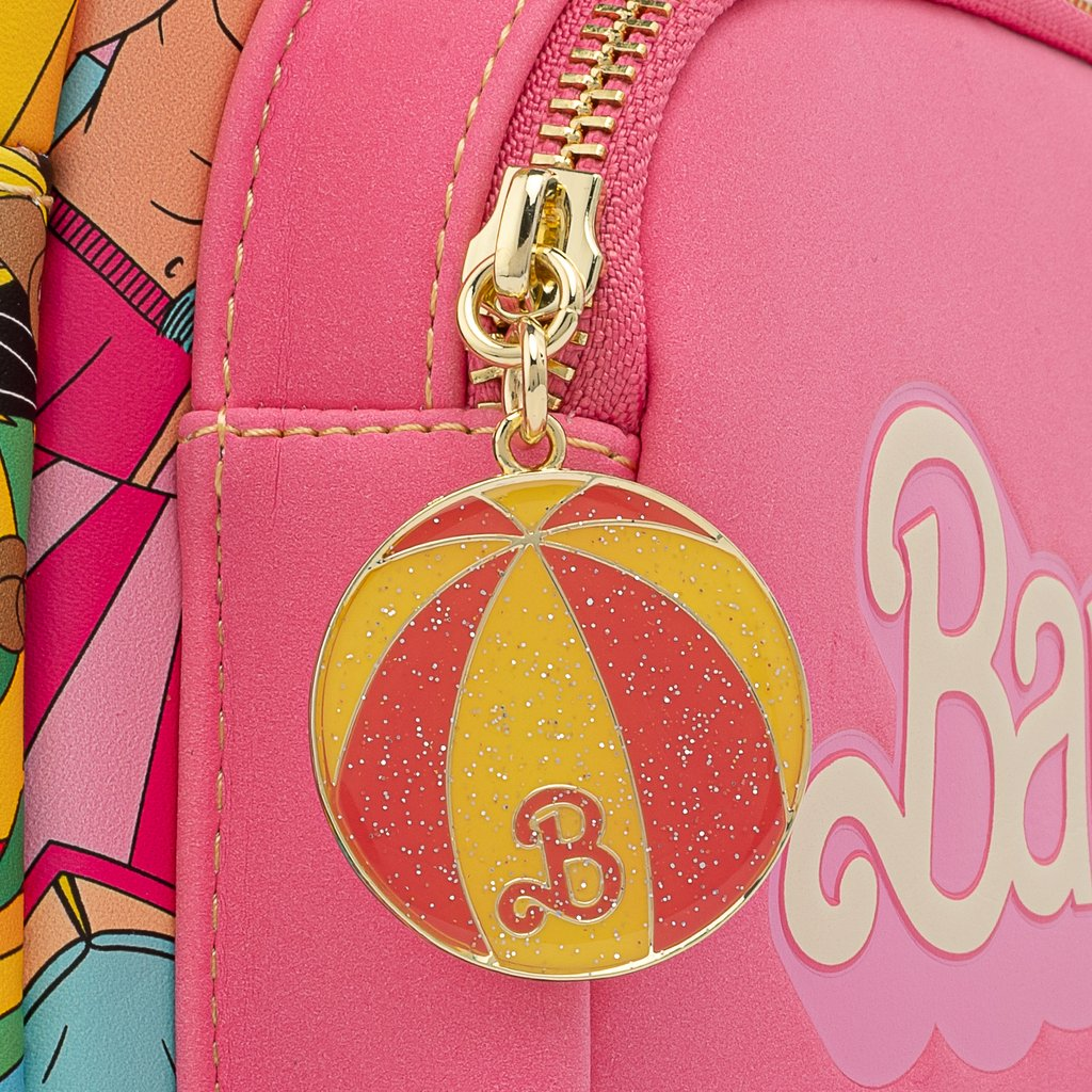 MTBK0003_BarbieFunInTheSunMini_ZipperCharmDetail_1024x1024