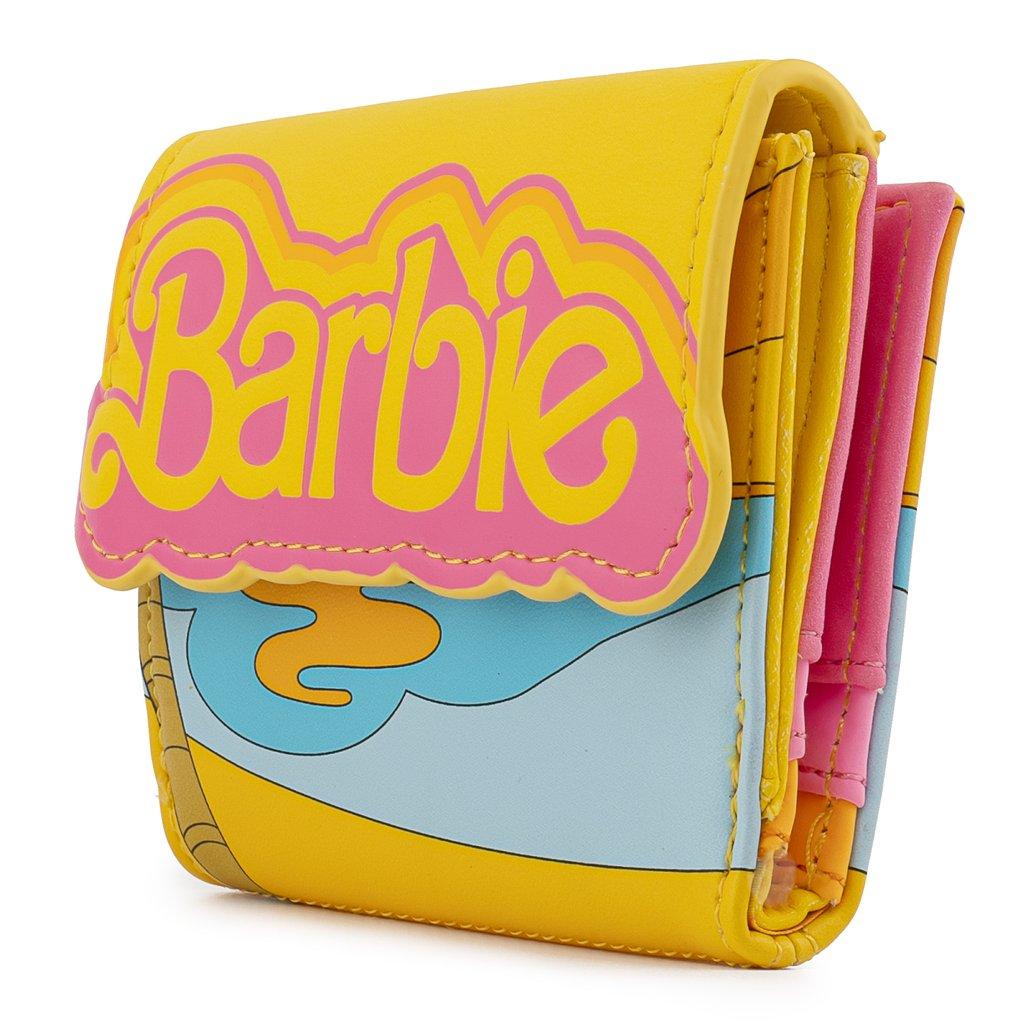 MTWA0002_BarbieFunInTheSunFlap_Side_1024x1024