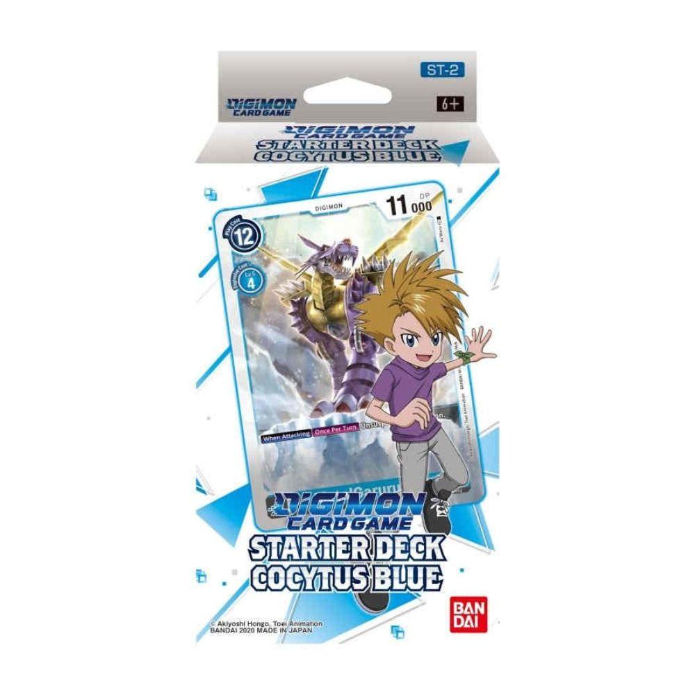 DigimonCardGameSeries01StarterDisplay02CocytusBlue_1024x1024