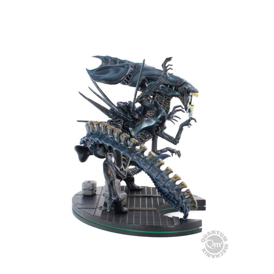 QMXALN-0403--Alien-Queen-Q-Fig-Max-EliteC