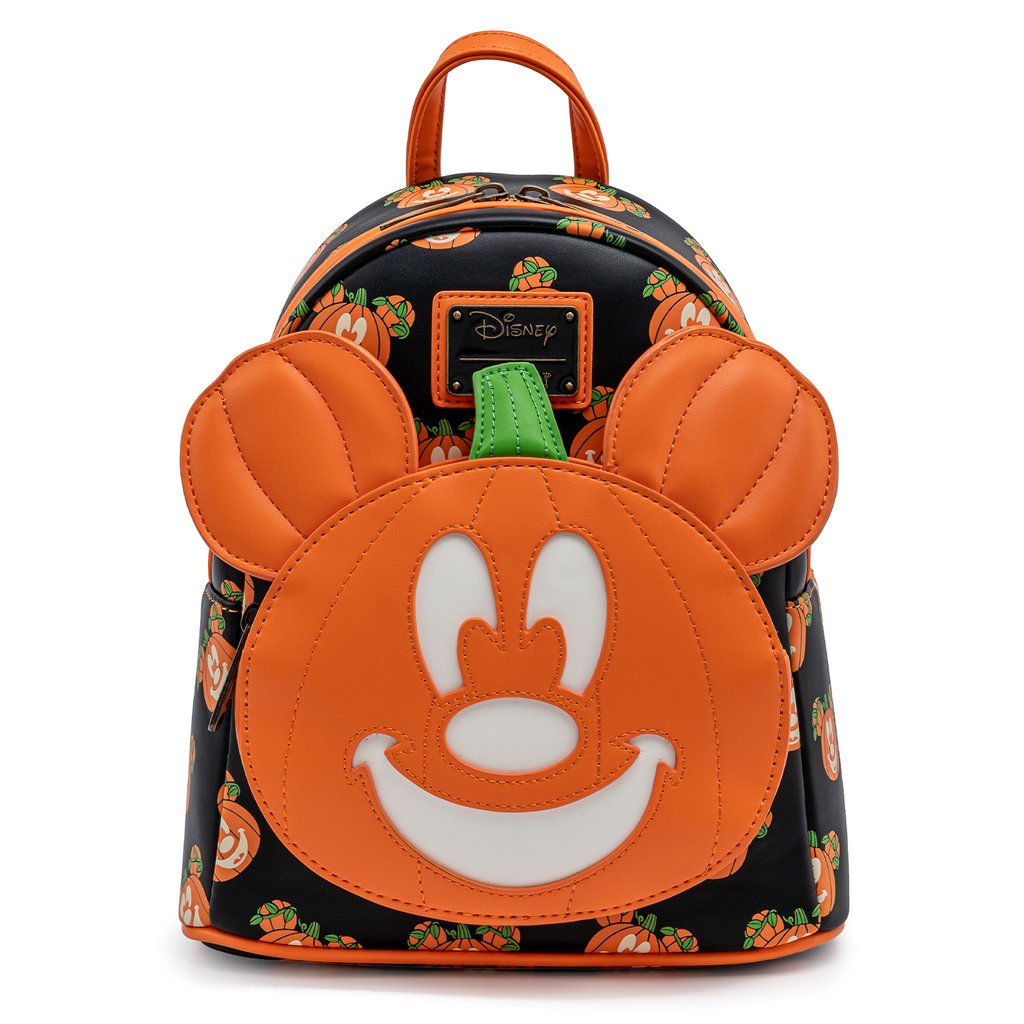 WDBK1754_Mickey-O-LanternMini_Front_1024x1024