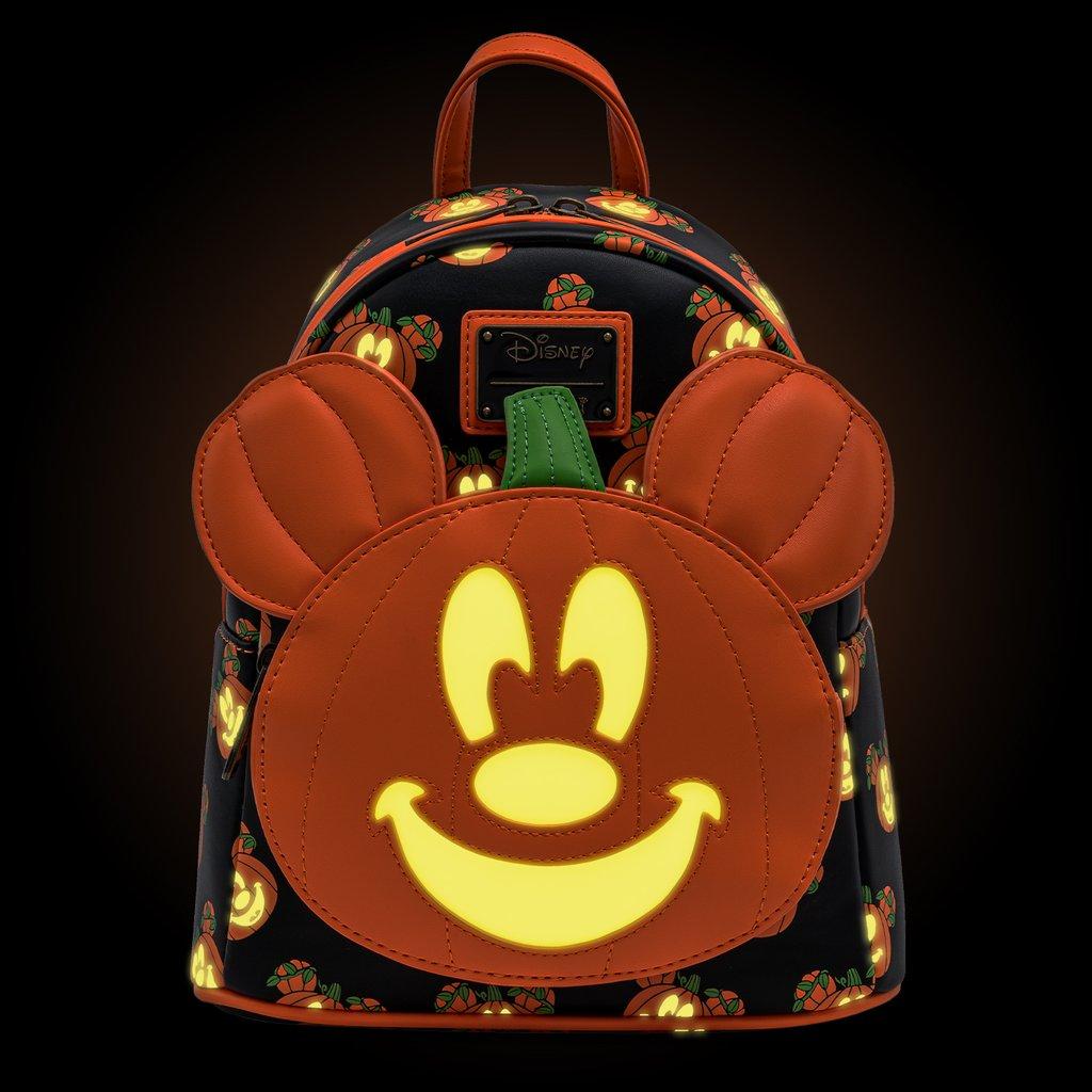 WDBK1754_Mickey-O-LanternMini_GlowInTheDark_1024x1024