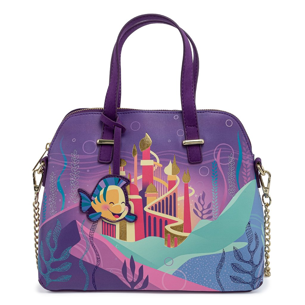 WDTB2280_ArielCastleCollectionCrossbody_Front_1024x1024