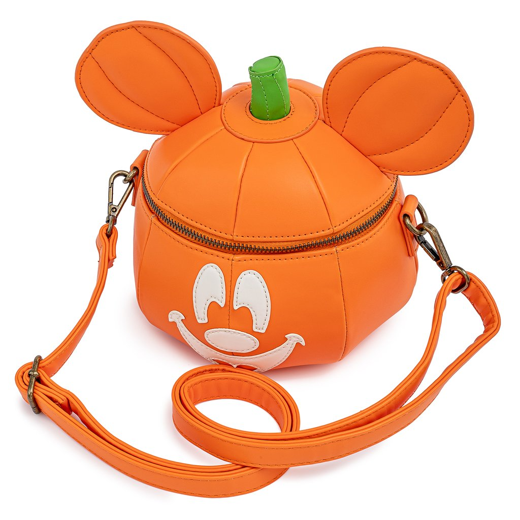 WDTB2283_Mickey-O-LanternCrossbody_3Q_1024x1024