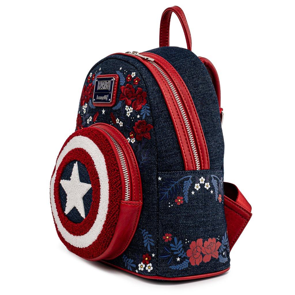 MVBK0165_CaptainAmerica80thFloralShieldMini_Side_1024x1024