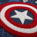 MVTB0136_CaptainAmerica80thFloralShieldCrossbody_ChenilleShieldDetail_1024x1024