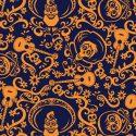 WDBK1805_Pattern_LF_Concepts_1024x1024