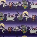 WDTB2273_NBCHalloweenLineAOPCrossbody_AOPDetail_1024x1024