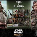 kuiil-blurgg_star-wars_gallery_60ba57cc9f697