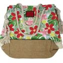 louwdtb1557-moana-floral-sketch-print-14-inch-burlap-tote-bag-02