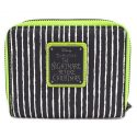 louwdwa1023-the-nightmare-before-christmas-jack-skellington-5-faux-leather-zip-around-wallet-03